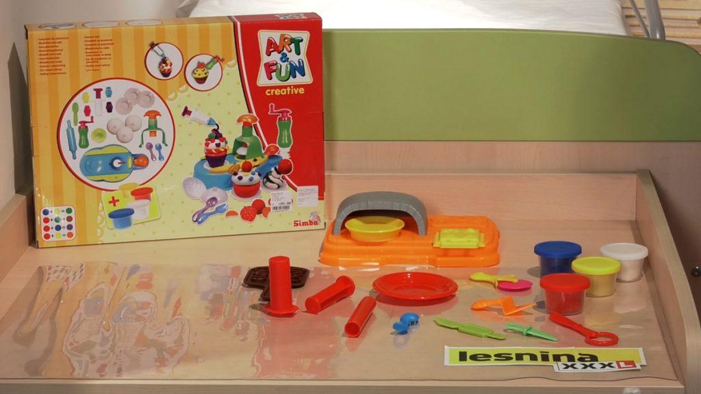 igračka-pribor-plastelin-lesnina-xxxl-domnakvadrat