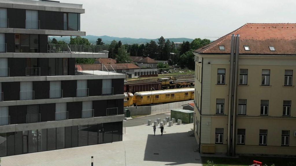 prolaz-stara-nova-zgrada-sc-varazdin-domnakvadrat