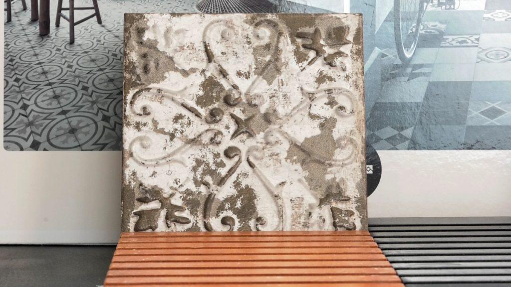 keramika-plocice-reljef-petrokov-domnakvadrat