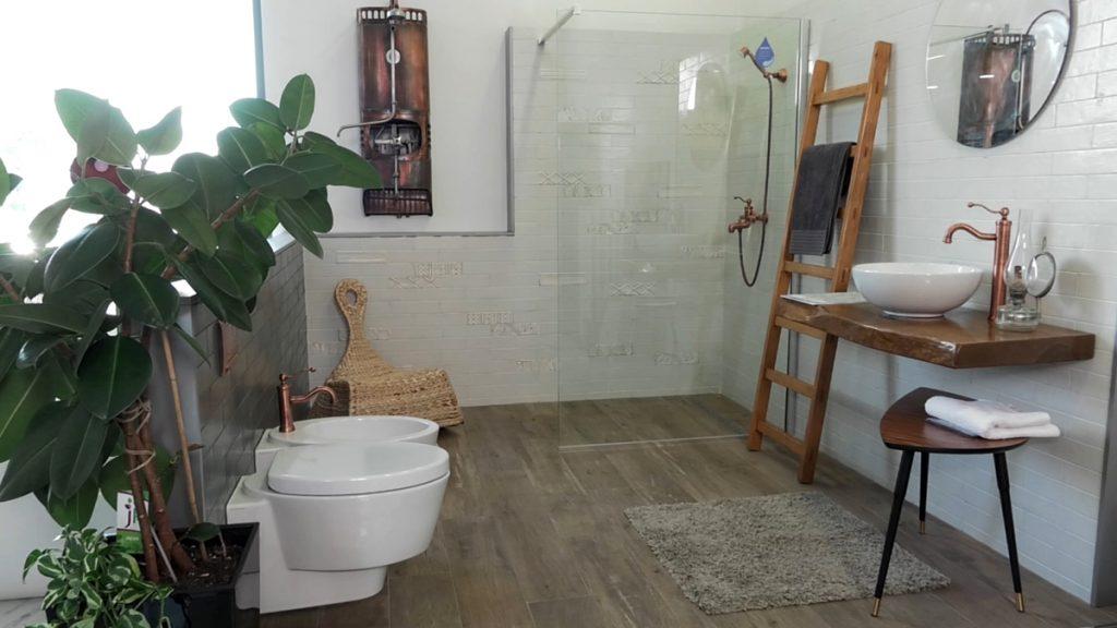 retro-kupaonica-petrokov-domnakvadrat