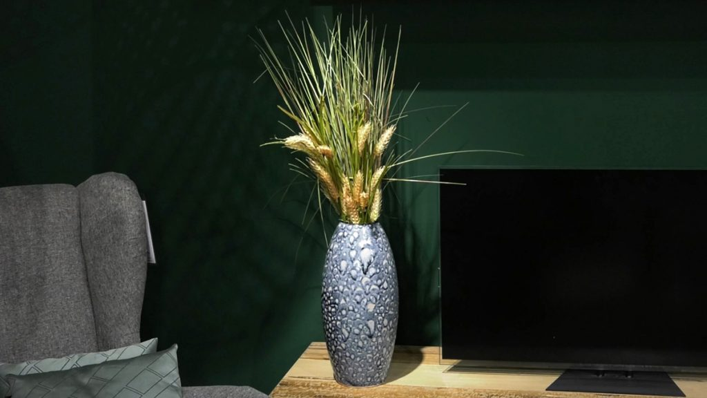 rezano-cvijece-vaza-lesnina-xxxl-domnakvadrat