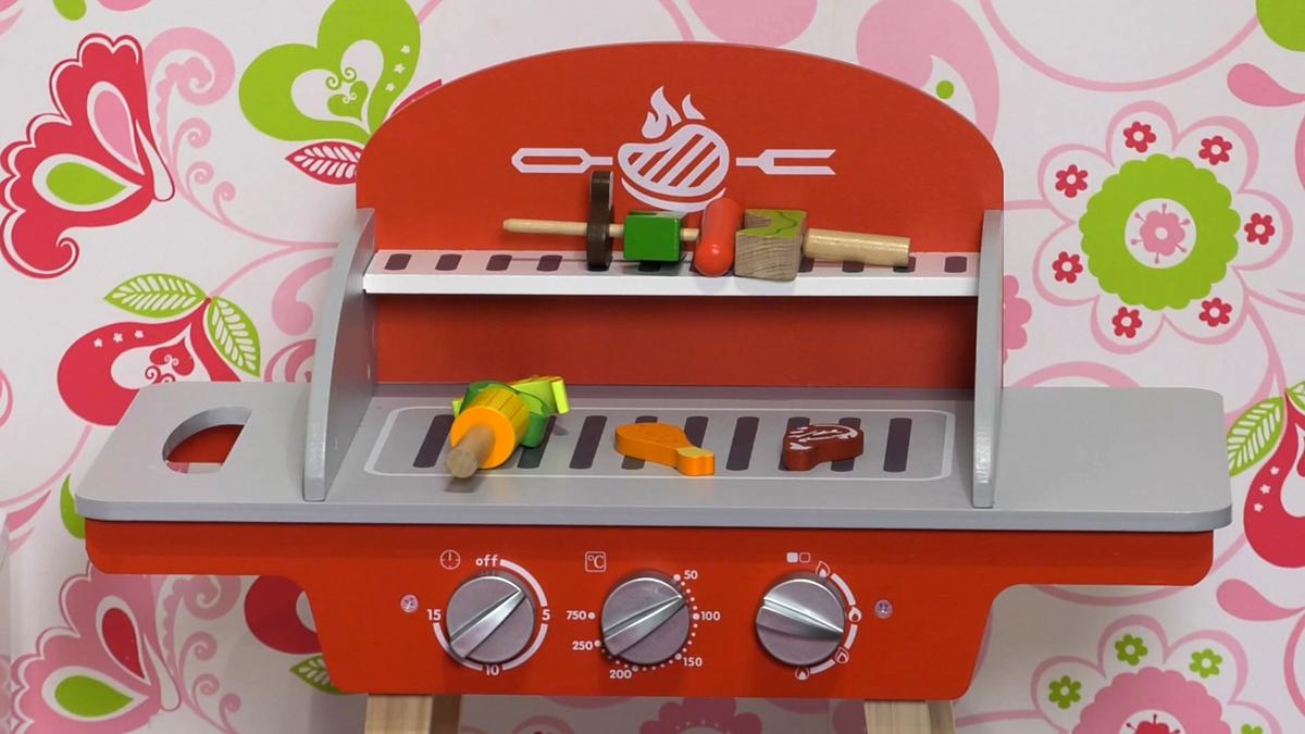 roštilj-igračka-lesnina-xxxl-domnakvadrat