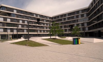studentski-dom-vz-domnakvadrat