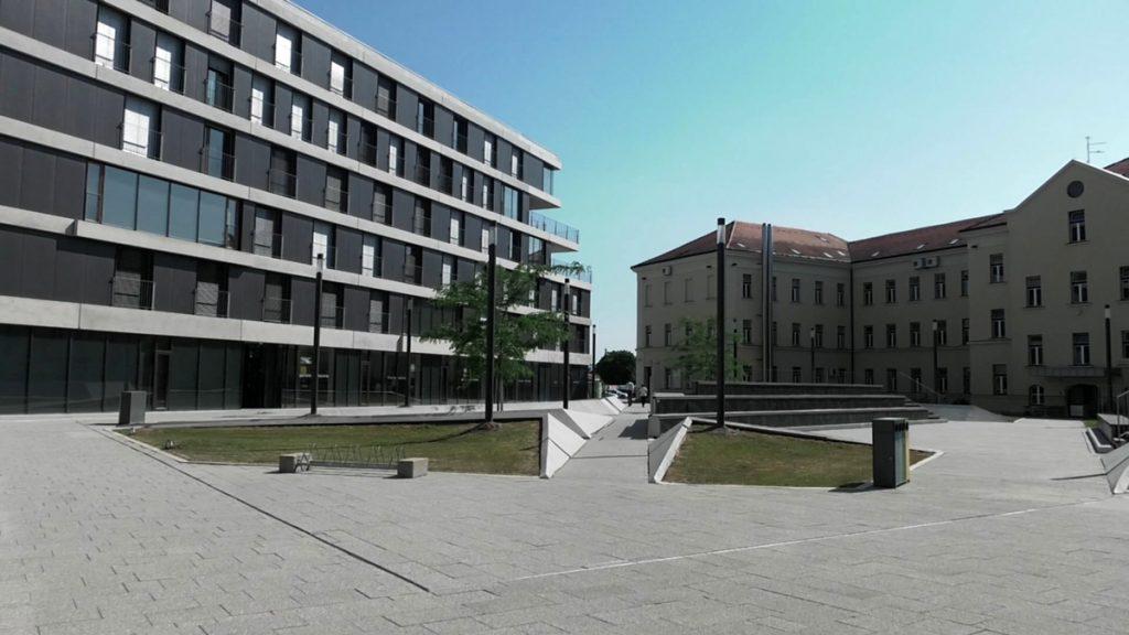 studentski-centar-varazdin-trg-domnakvadrat