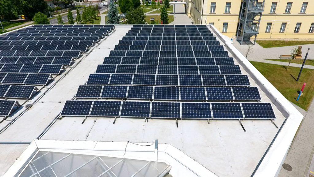 solarne-celije-sc-varazdin-domnakvadrat