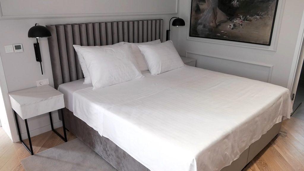 spavaća-soba-siva-domnakvadrat