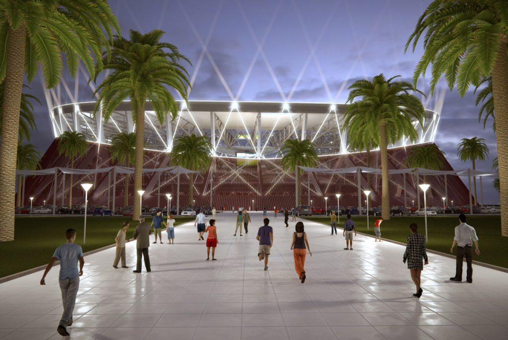 stadion-doha-domnakvadrat