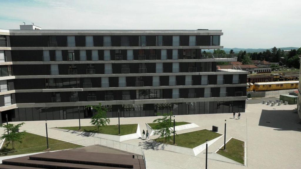 studentski--nova-zgrada-vz-domnakvadrat