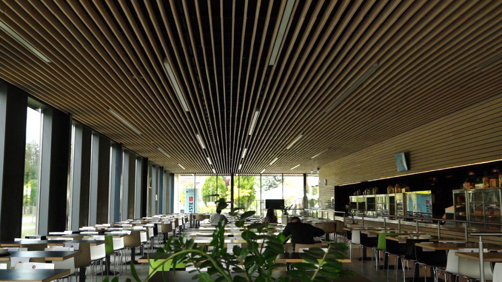 studentski-restoran-sc-varazdin-domnakvadrat