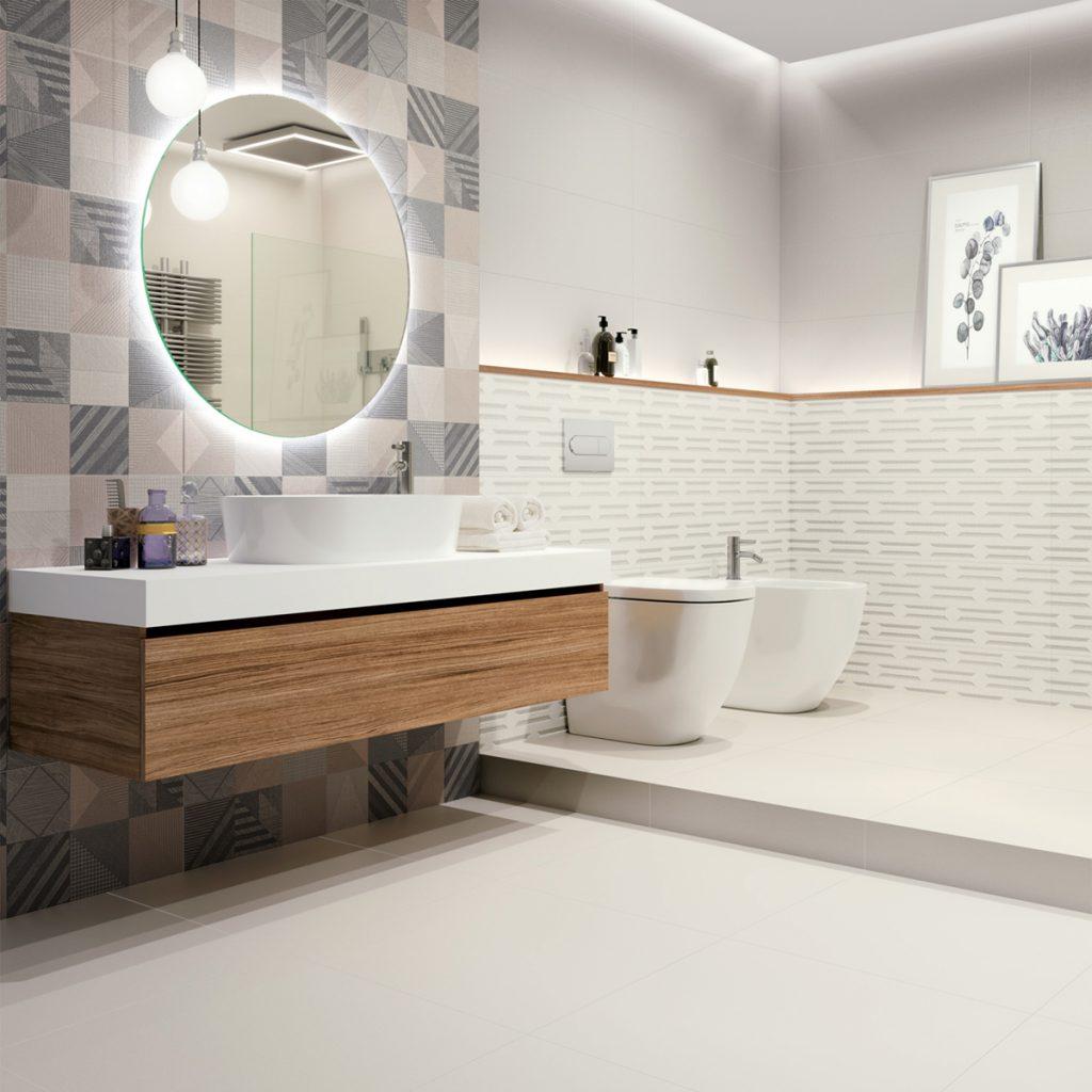 kupaonica-bijela-petrokov-domnakvadrat