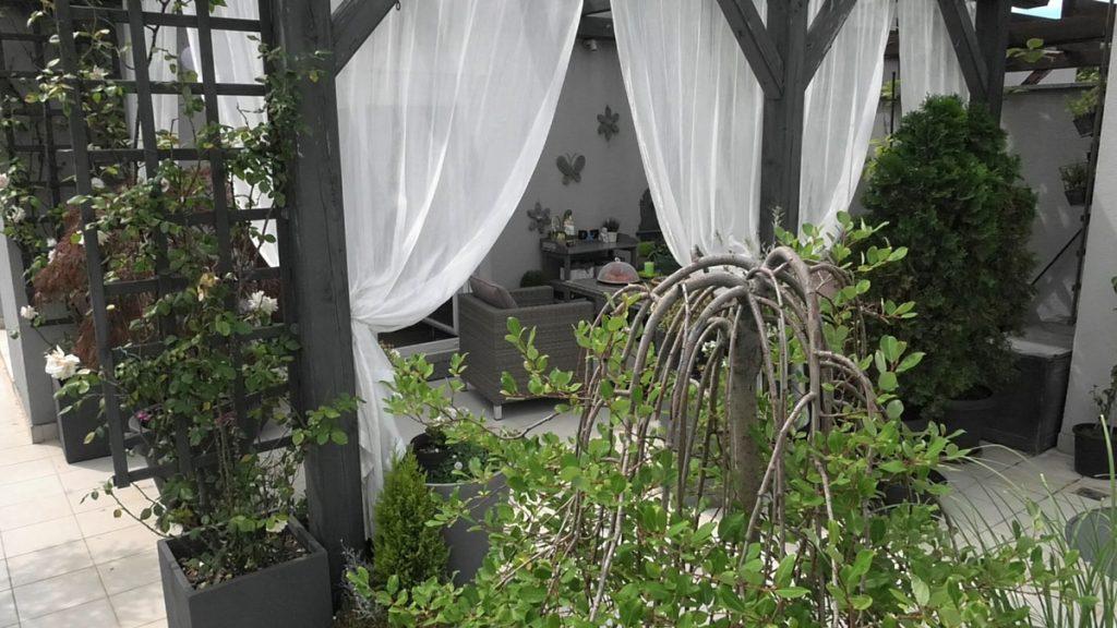 terasa-najljepša-valerija-marić-domnakvadrat
