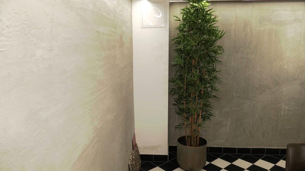 umjetni-bambus-iris-mbm-vrtni-centar-domnakvadrat