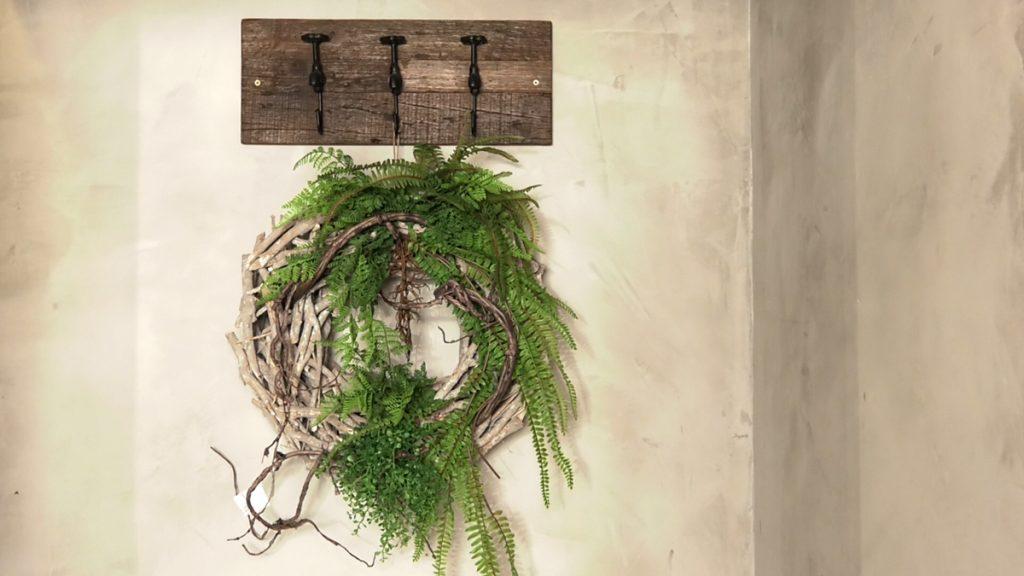 vijenac-paprat-iris-mbm-vrtni-centar-domnakvadrat