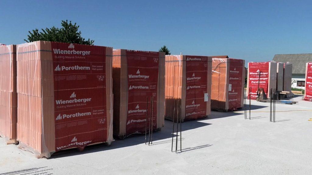 inovativni-materijali-cigla-wienerberger-domnakvadrat