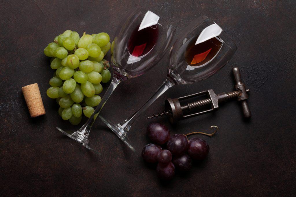 čaša-vino-domnakvadrat