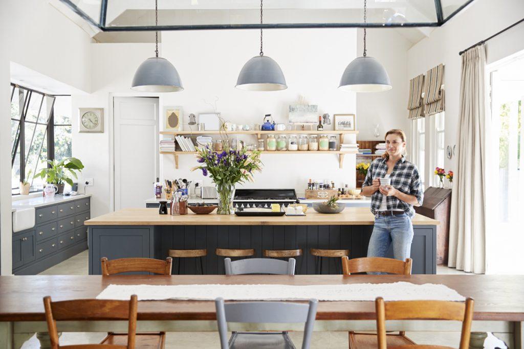 otvoreni-prostor-kuhinja-blagovaonica-domnakvadrat