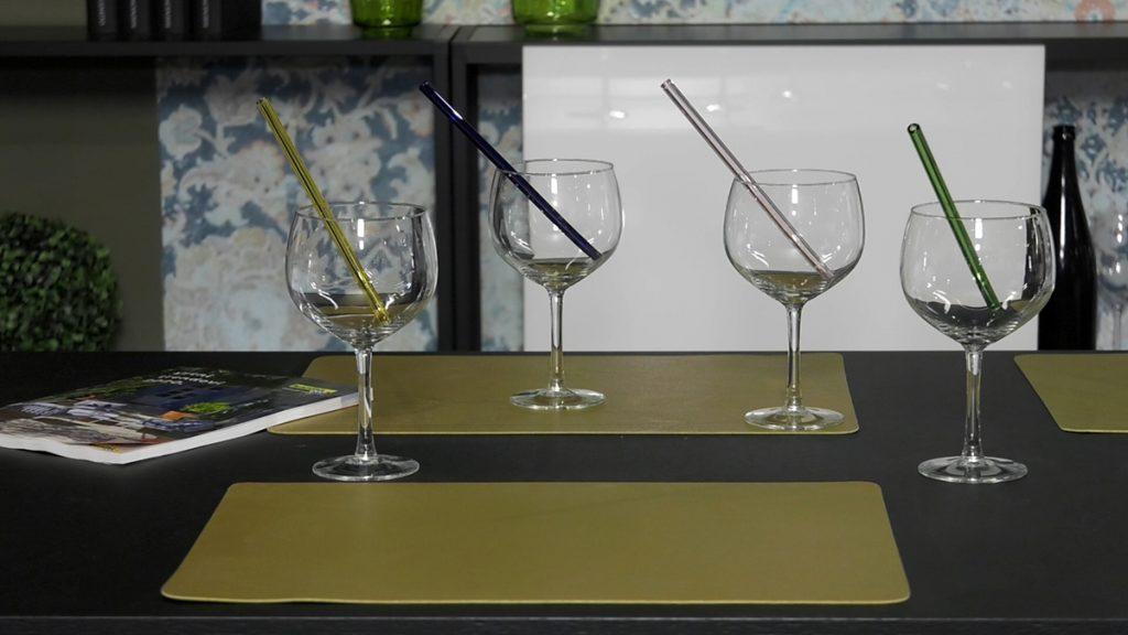 čaše-sa-slamkama-lesnina-xxxl-domnakvadrat