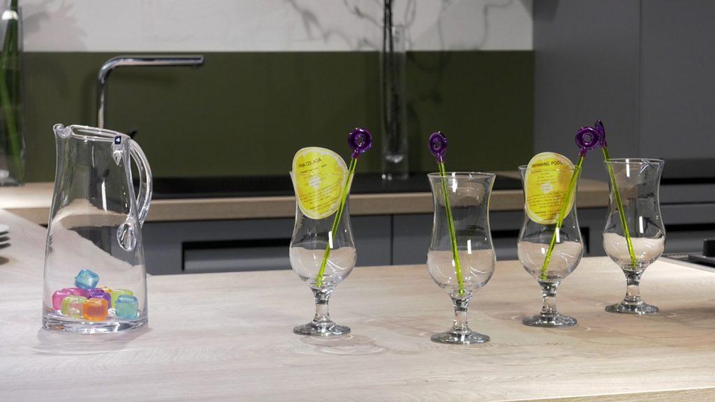 čaše-sa-staklenim-štapićima-lesnina-xxxl-domnakvadrat