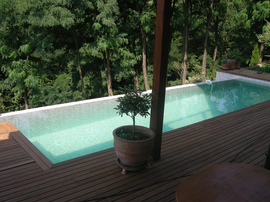 bazeni-jerkić-domnakvadrat