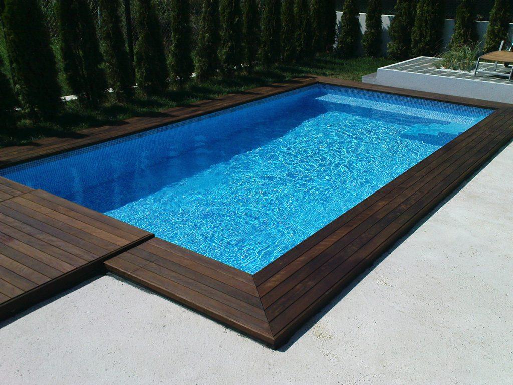 bazen-jerkić-bazeni-domnakvadrat