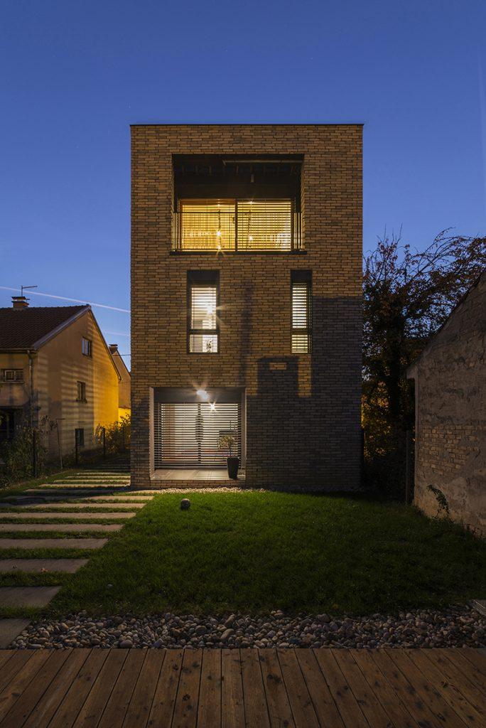 kuća-projekt-mladi-arhitekti-domnakvadrat