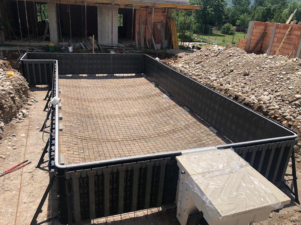gradnja-završne-faze-jerkić-bazeni-domnakvadrat