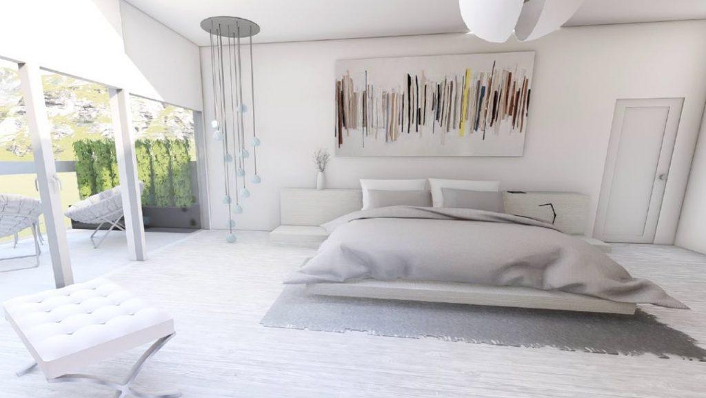 spavaća-soba-dizajn-profokus-domnakvadrat