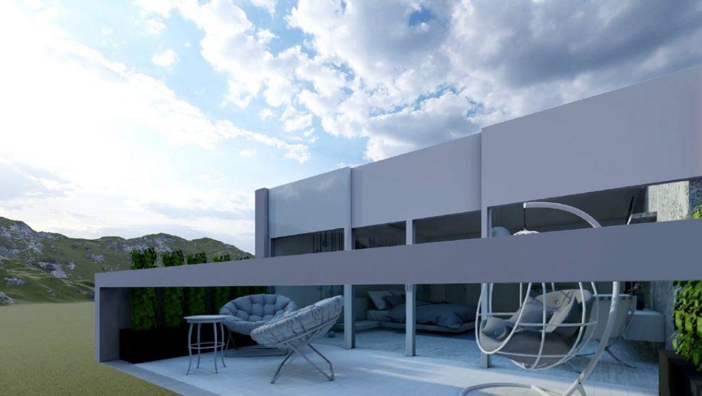 terasa-dizajn-profokus-domnakvadrat