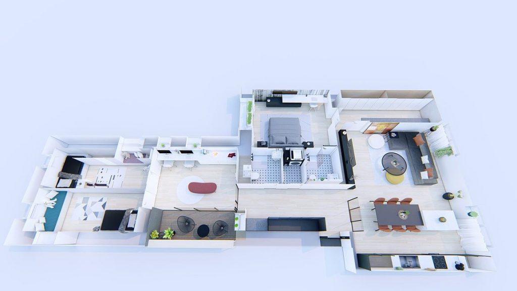 tlocrt-dizajn-interijera-profokus-domnakvadrat