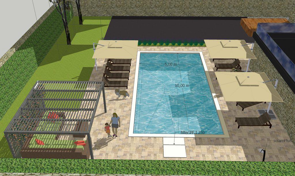 projektiranje-bazena-jerkić-bazeni-domnakvadrat