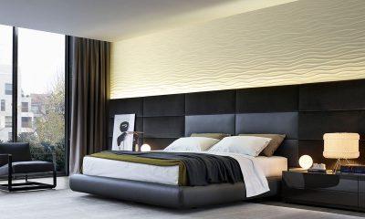 3d-paneli-spavaća-soba-boston-domnakvadrat