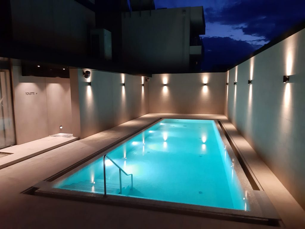 bazen-noću-jerkić-bazeni-domnakvadrat