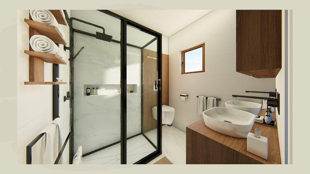 kupaonica-poslije-profokus-domnakvadrat