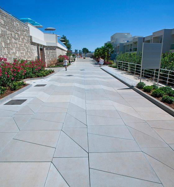 more-šetnica-betonske-ploče-beton-lučko-domnakvadrat