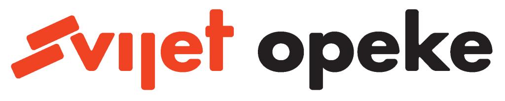 svijet opeke logo 2