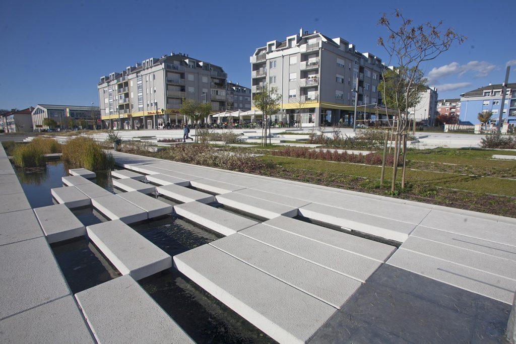 trg-zaprešić-beton-lučko-domnakvadrat