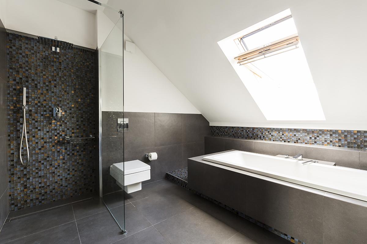kupaonica-potkrovlje-domnakvadrat