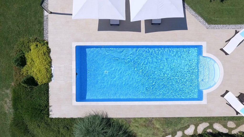 bazen-na-okućnici-jerkić-bazeni-domnakvadrat
