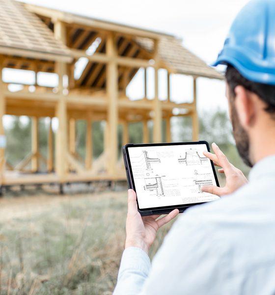 projektiranje-drvene-kuće-domnakvadrat