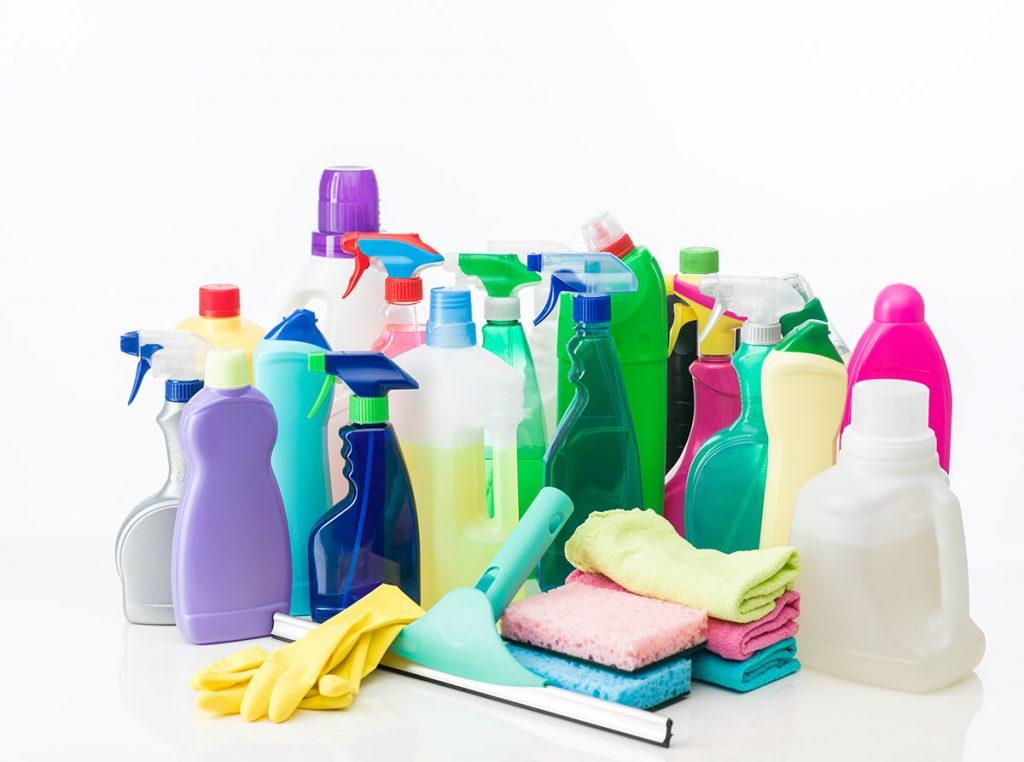 sredstva-za-čišćenje-domnakvadrat