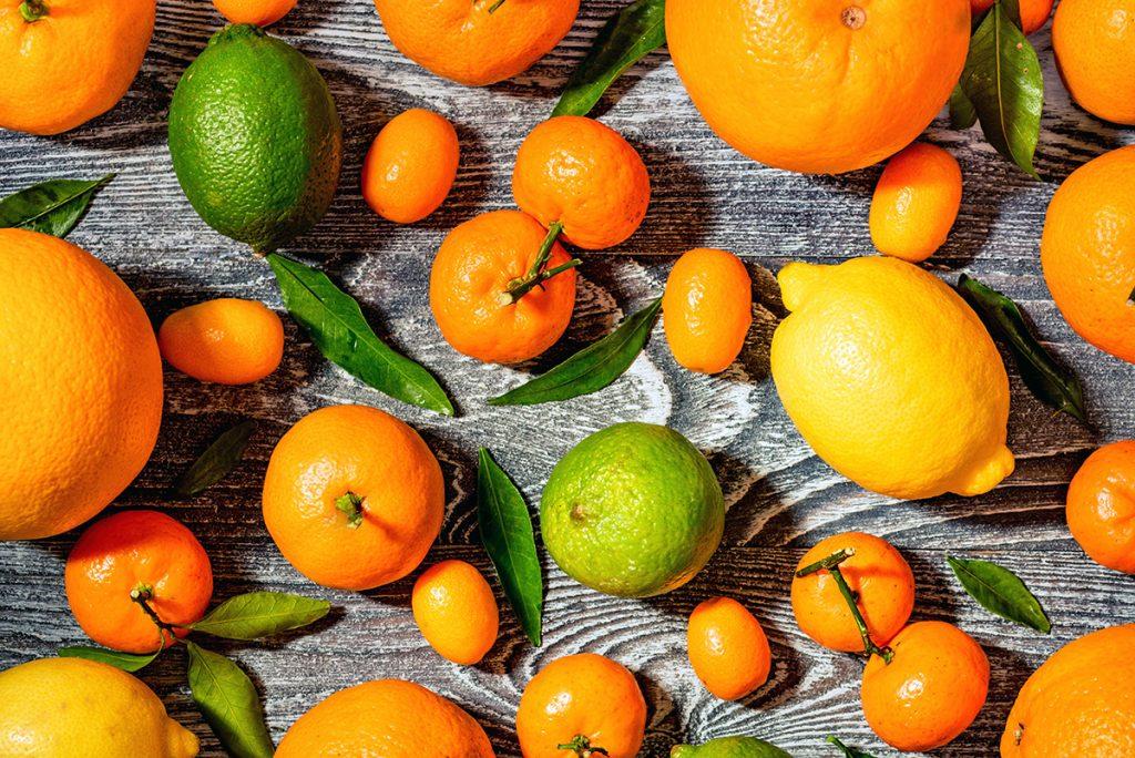 citrusi-razni-domnakvadrat