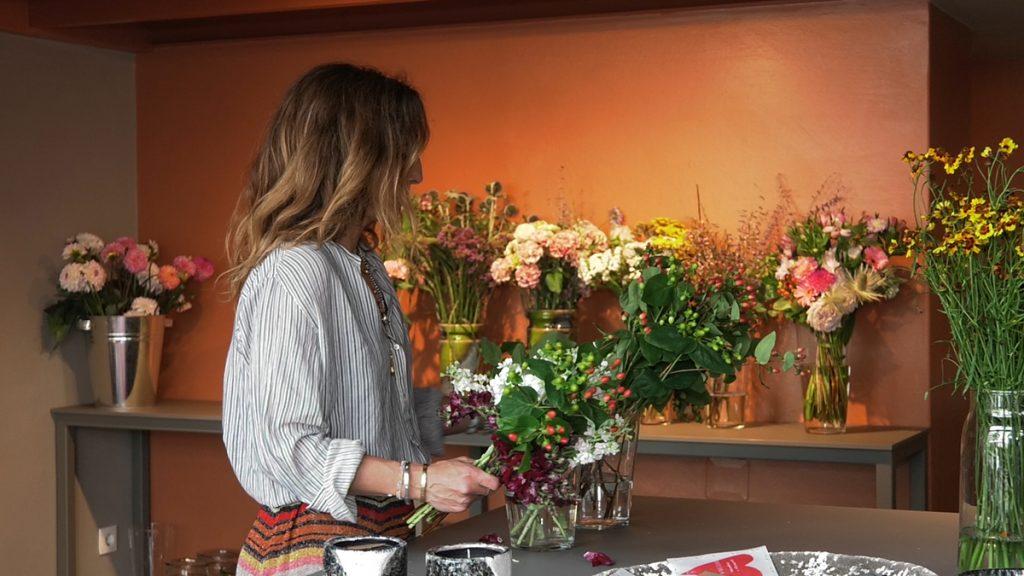 cvijeće-store-boška-bahtijarević-domnakvadrat