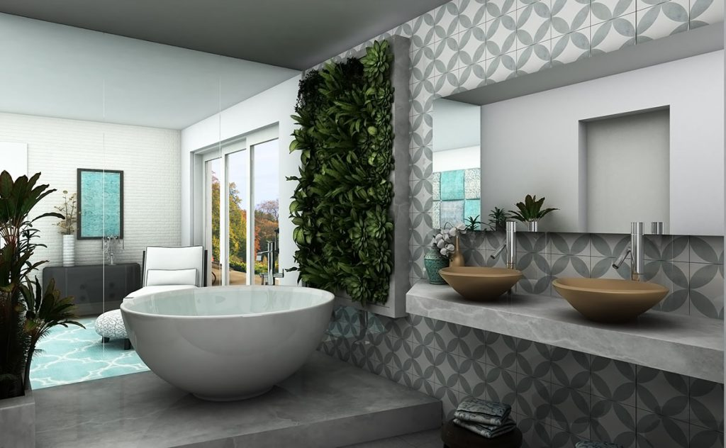 vrt-u-kupaonici-domnakvadrat