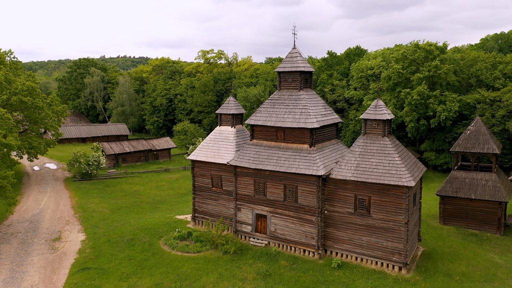 drvena-crkva-domnakvadrat