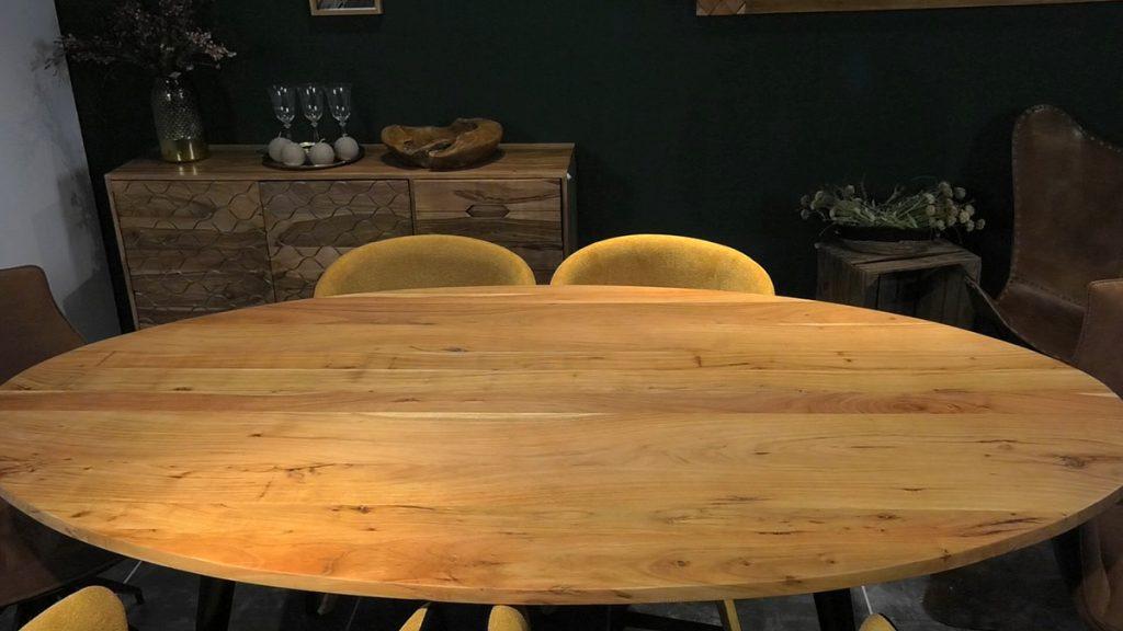 drveni-stol-blagovaonski-domnakvadrat