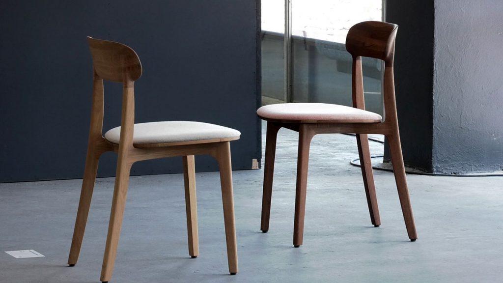 drveni-stolci-zg-salon-domnakvadrat