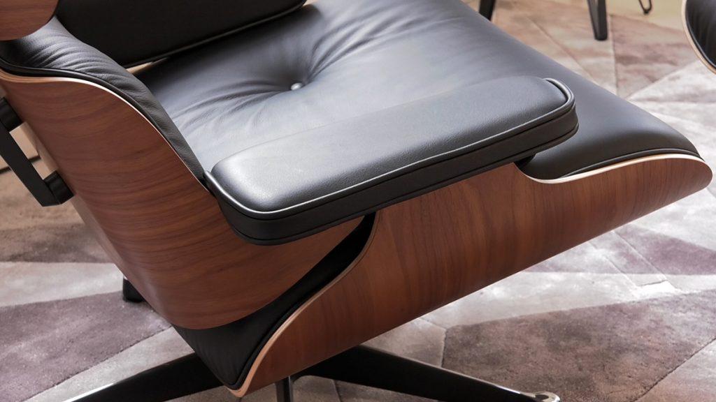 eames-fotelja-odozgo-domnakvadrat