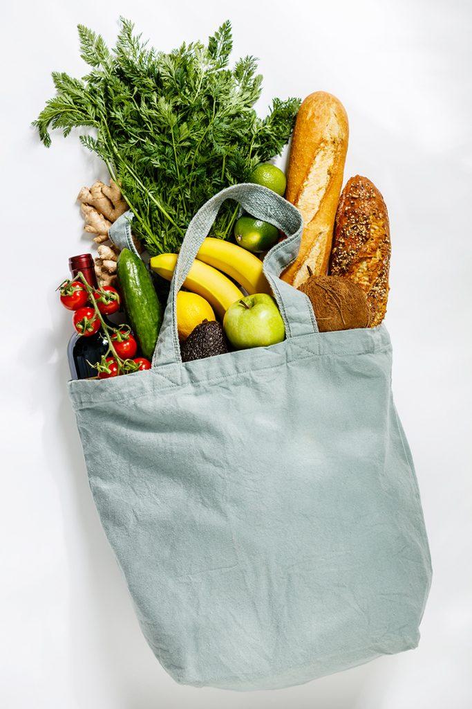 torba-za-kupnju-domnakvadrat