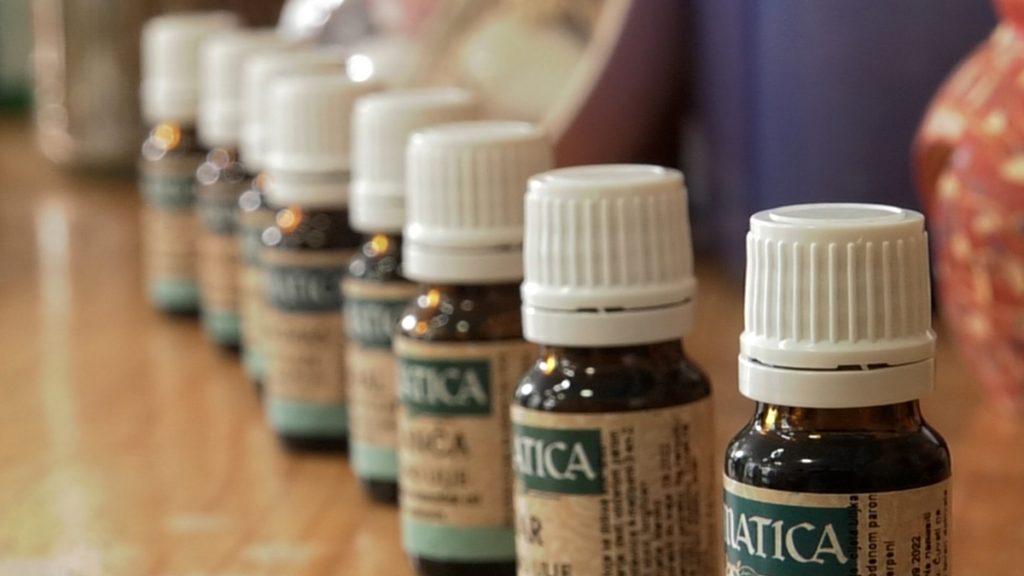 etericna-ulja-prirodni-pripravci-domnakvadrat