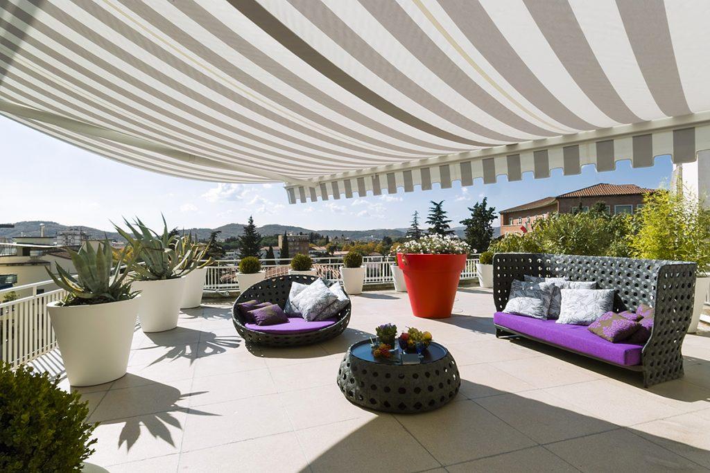tenda-balkon-domnakvadrat